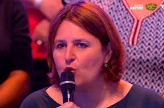 Les 12 coups de midi (TF1) : la mère de Paul se confie sur l'autisme de son fils