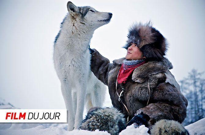 gratuitement le film loup de nicolas vanier