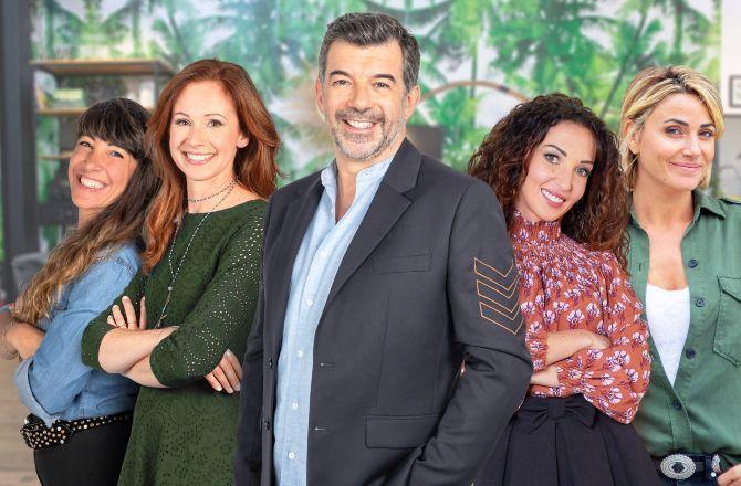 M6 : quelle émission remplace Le Meilleur Gâteau de France à partir de ce lundi 21 juin ?