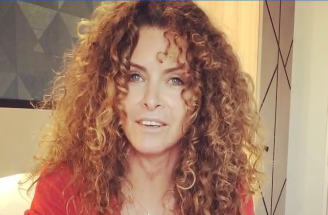 Manuela Lopez, hospitalisée : son lourd protocole pour