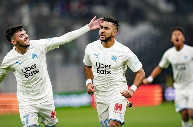 Marseille / Nantes : sur quelle chaîne et à quelle heure voir le match en direct ?