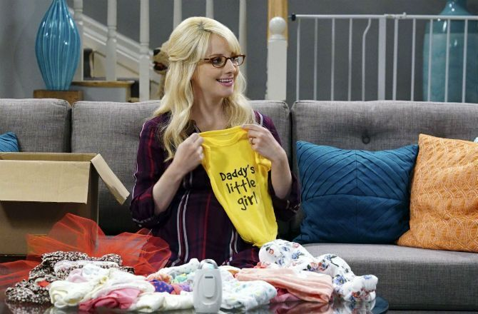 Matchless bernadette big bang theory sorry, that