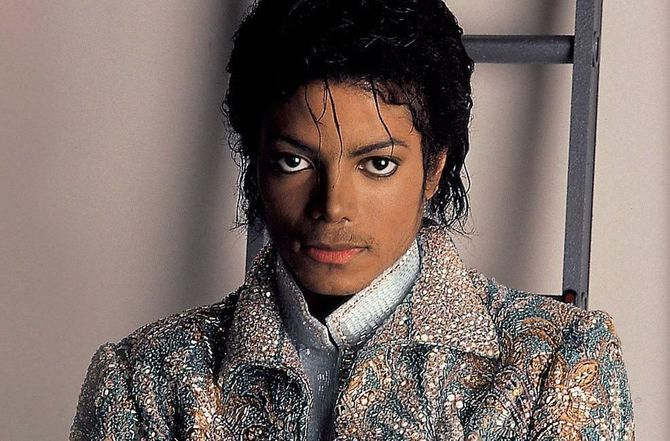 Michael Jackson : le documentaire choc sera diffusé dans Contre-Enquête sur M6