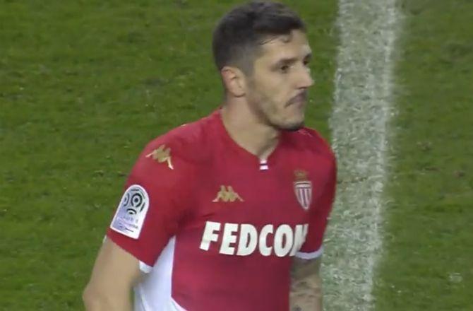 Monaco / Saint-Étienne : sur quelle chaîne et à quelle heure voir le match en direct ?