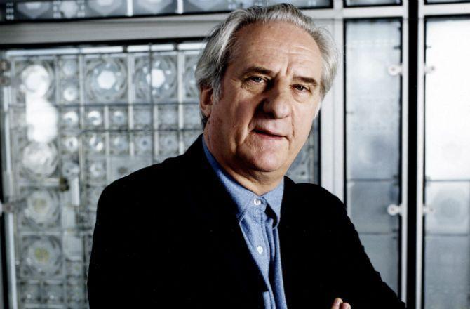 Mort de Michel Aumont : Christian Clavier, Isabelle Adjani... Les personnalités lui rendent hommage