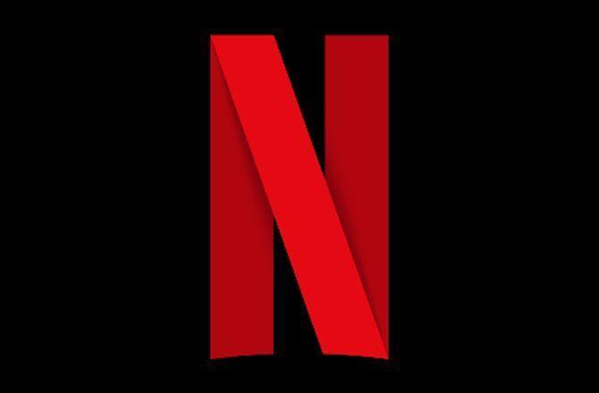 Netflix : cette décision radicale qui aurait dû être prise il y a longtemps...