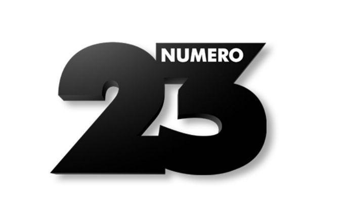 programme tv chaine 23