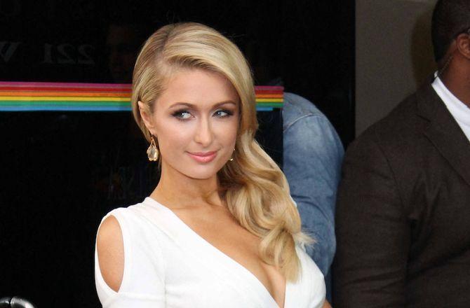 Paris Hilton : À 40 ans, la riche héritière est enceinte de son premier enfant