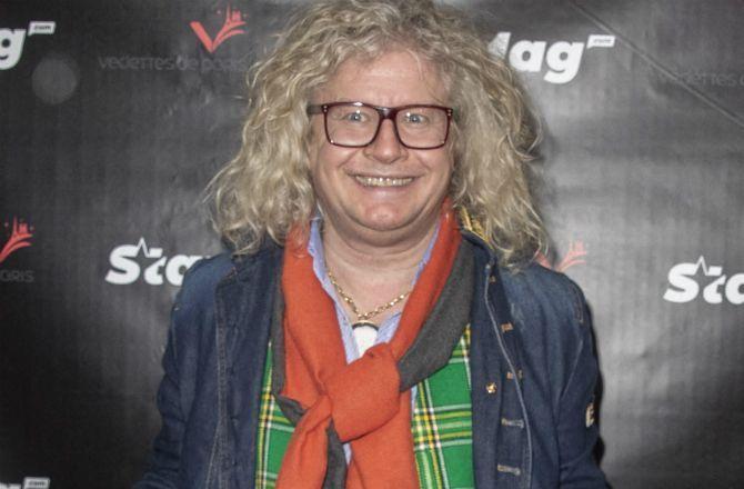 Retour sur l'année 2020 de Pierre-Jean Chalençon dans Attentats Pierre-Jean-Chalencon-prepare-un-one-man-show-ca-va-etre-sanglant