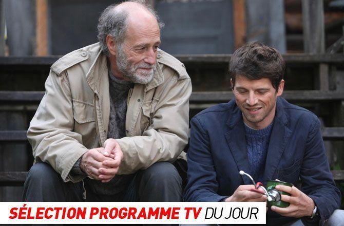 Programme TV : Le Fils de Jean, Vous avez la parole… que regarder à la télé ce soir ?