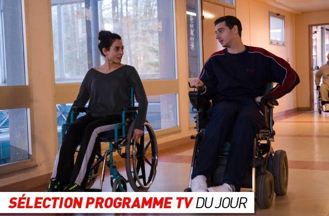 Programme TV : Patients, Bauhaus : un temps nouveau… que regarder à la télé ce soir ?