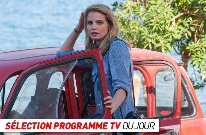 Programme Tv Tele 7 Que Regarder A La Tele Le 29 Juillet News