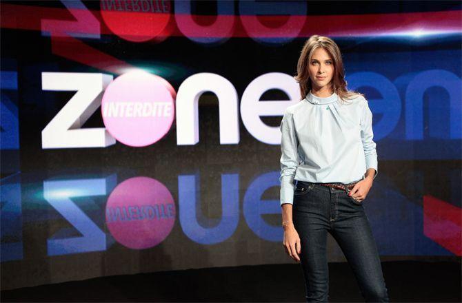 groothandel outlet geen verkoopbelasting echte schoenen REPLAY - Zone Interdite (M6) : Un été de folie sur la Croisette