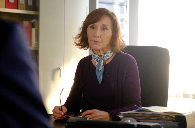 """Quand je serai grande, je te tuerai (TV Breihz) - Marie-Anne Chazel : """"À mes débuts à la télé, on me regardait avec mépris"""""""