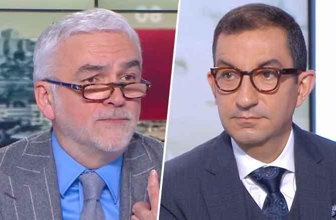 Avignon : le dealer assassin devient un «musulman en sécession»
