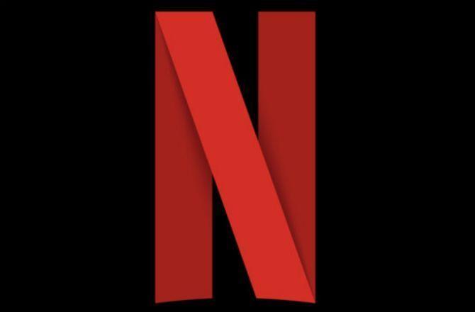Quelle est cette nouvelle option que teste Netflix sur les smartphones ?