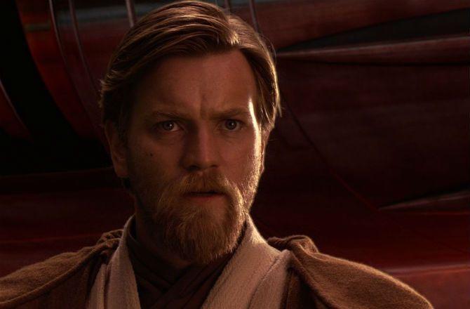 Star Wars : Ewan McGregor de retour dans une série sur Obi-Wan Kenobi ?