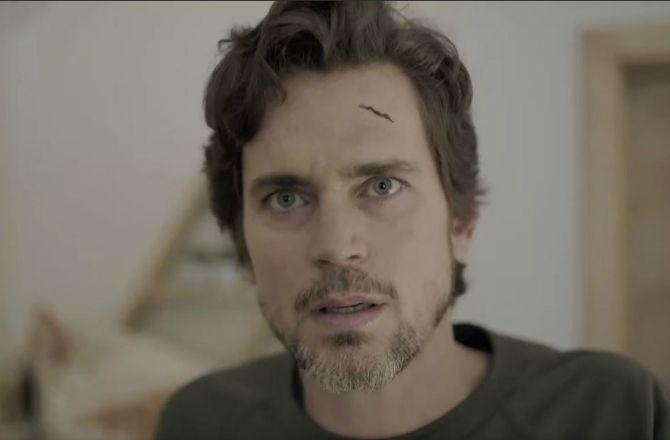 The Sinner (Netflix) - acteurs, date... : tout ce qu'il faut savoir sur la saison 3
