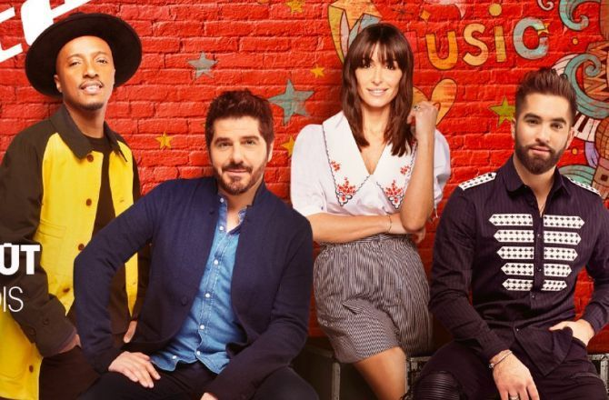 The Voice Kids (TF1) : la nouvelle saison avec Kendji Girac a enfin une date de diffusion !