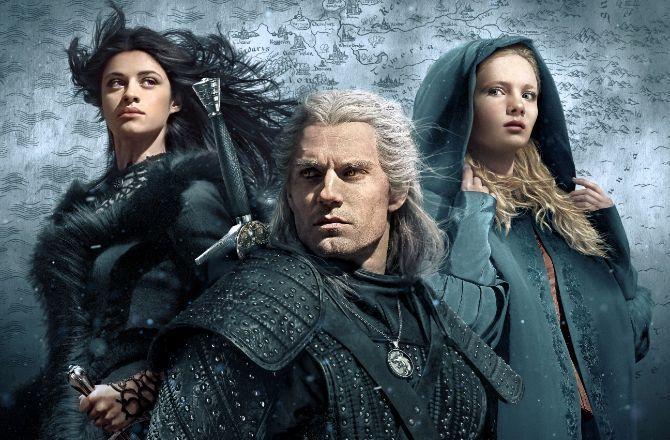 The Witcher The-Witcher-Netflix-des-changements-annonces-pour-la-saison-2