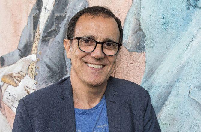 Thierry Beccaro : pourquoi a-t-il refusé de présenter Télématin ?
