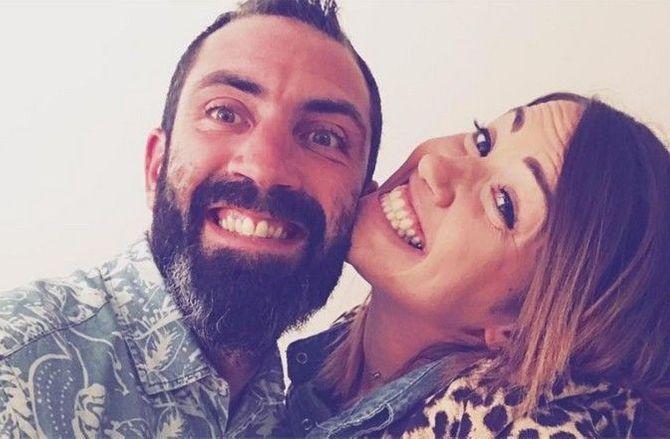 Tiffany et Justin (Mariés au premier regard) : le sexe de leur deuxième enfant dévoilé !