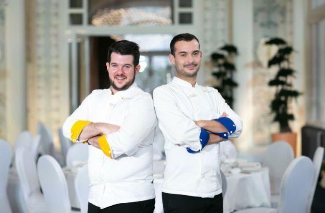 REPLAY - Top Chef (M6) : qui est le gagnant