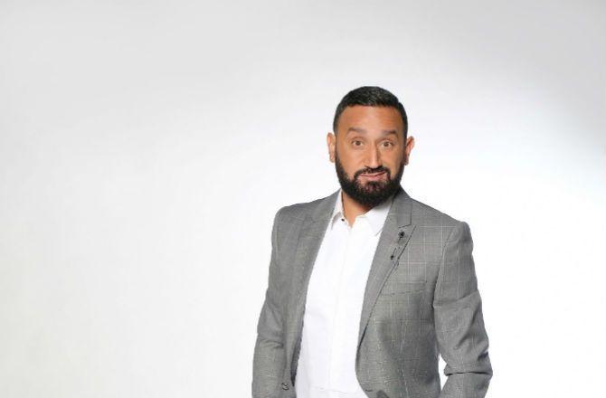 """TPMP (C8) : Pourquoi Laurent Ruquier est un """"taré"""" selon Cyril Hanouna"""