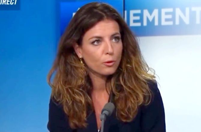 Une députée et son compagnon violentés à la sortie d'un restaurant : les agresseurs ont dérobé 15 000 euros