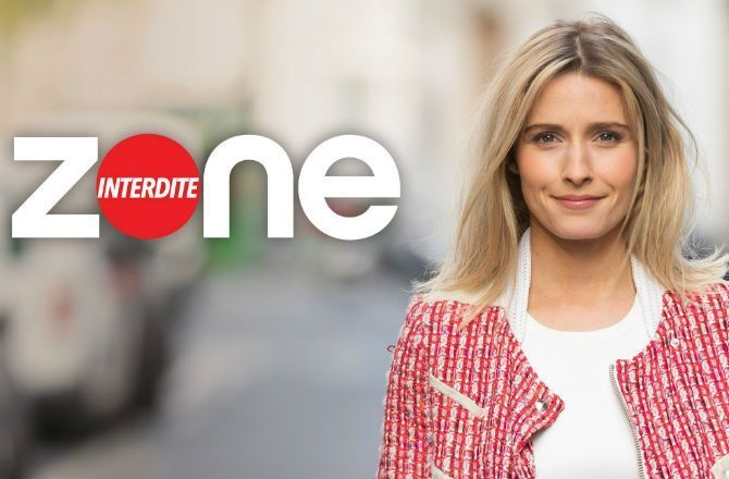 Zone Interdite (M6) : qui va remplacer Ophélie Meunier ?
