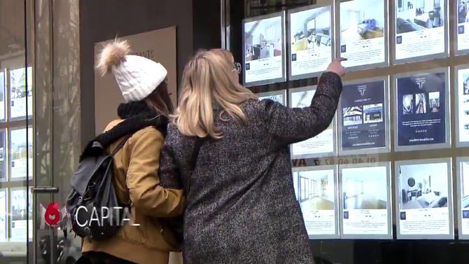 Bande Annonce Capital Immobilier Comment Faire De Bonnes Affaires