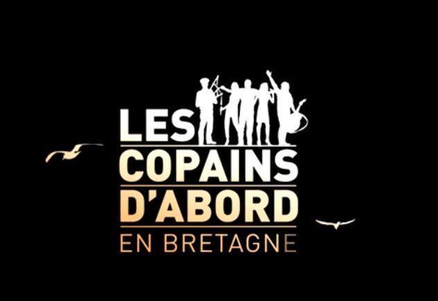 cheap for discount 5ca84 68362 Bande-annonce > Les Copains d'abord - en Bretagne - 23 09 17 ...