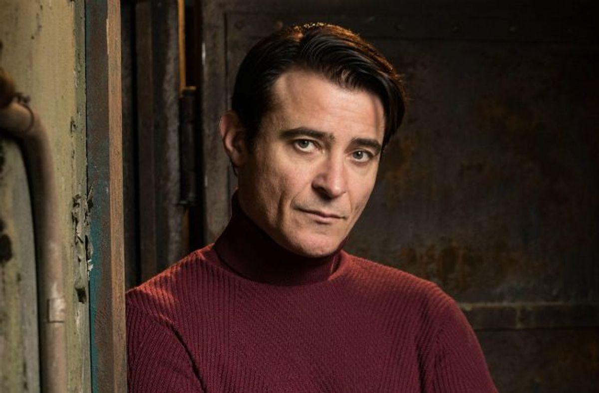 This is US : un ancien acteur d'Urgences rejoint le casting !