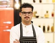 Top chef  cuisinez comme un grand chef