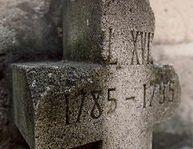 Louis XVII est-il mort au Temple ? - Page 16 784737106_43