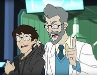 Marvel Spider Man Serie D Animation Sur Tele 7 Jours