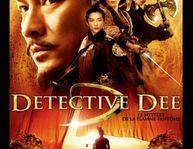 detective dee le mystère de la flamme fantôme