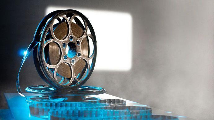 Foxter Max Film Pour La Jeunesse Sur Tele 7 Jours